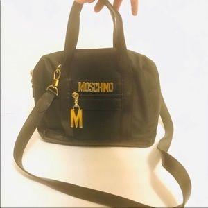 Moschino | bag